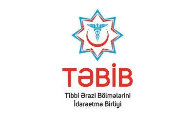 təbib