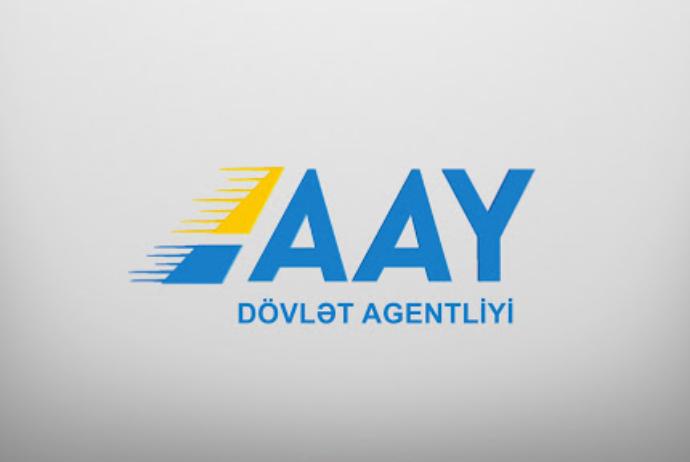 AAYDA