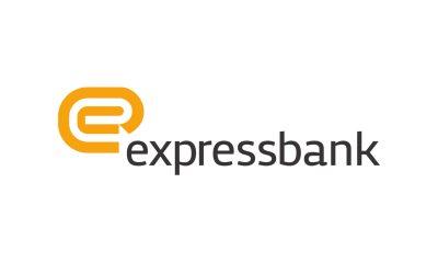 Exspress bank